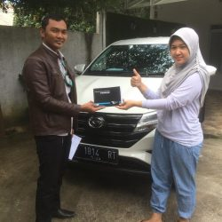 DO-Sales-Marketing-Mobil-Dealer-Daihatsu-Wadud-16