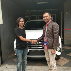 DO-Sales-Marketing-Mobil-Dealer-Daihatsu-Wadud-2