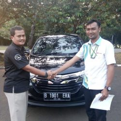 DO-Sales-Marketing-Mobil-Dealer-Daihatsu-Wadud-3