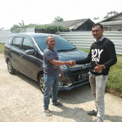 DO-Sales-Marketing-Mobil-Dealer-Daihatsu-Wadud-4