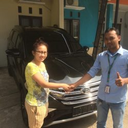 DO-Sales-Marketing-Mobil-Dealer-Daihatsu-Wadud-5