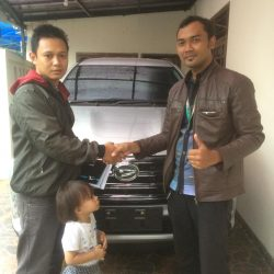 DO-Sales-Marketing-Mobil-Dealer-Daihatsu-Wadud-6