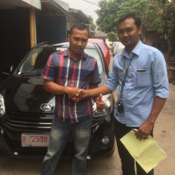 DO-Sales-Marketing-Mobil-Dealer-Daihatsu-Wadud-7