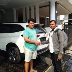 DO-Sales-Marketing-Mobil-Dealer-Daihatsu-Wadud-8
