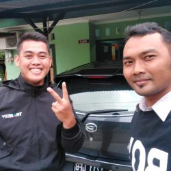 DO-Sales-Marketing-Mobil-Dealer-Daihatsu-Wadud-9