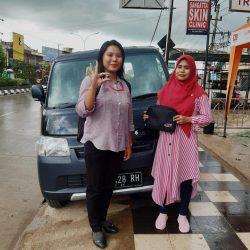 Do Sales Marketing Mobil Dealer Daihatsu Rita (1)