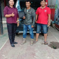 Do Sales Marketing Mobil Dealer Daihatsu Rita (2)
