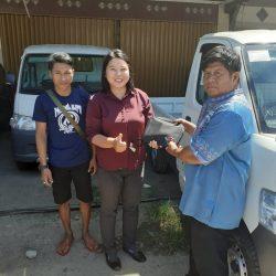 Do Sales Marketing Mobil Dealer Daihatsu Rita (3)