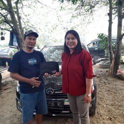 Do Sales Marketing Mobil Dealer Daihatsu Rita (6)