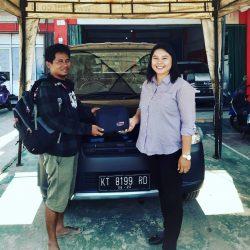Do Sales Marketing Mobil Dealer Daihatsu Rita (7)