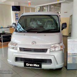 DO 4 Sales Marketing Mobil Dealer Daihatsu Idzam