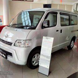 DO 5 Sales Marketing Mobil Dealer Daihatsu Idzam
