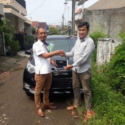 DO Sales Marketing Mobil Daihatsu Ade (1)