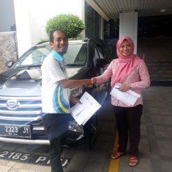 DO Sales Marketing Mobil Daihatsu Ade (11)