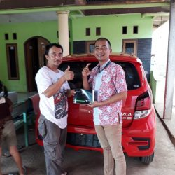 DO Sales Marketing Mobil Daihatsu Ade (12)
