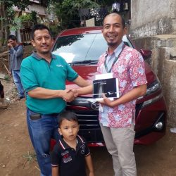 DO Sales Marketing Mobil Daihatsu Ade (13)