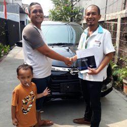DO Sales Marketing Mobil Daihatsu Ade (15)