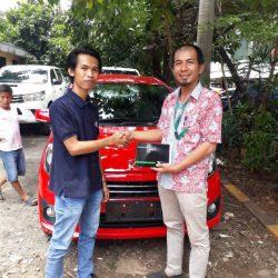 DO Sales Marketing Mobil Daihatsu Ade (16)