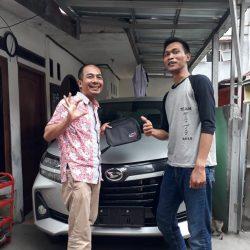 DO Sales Marketing Mobil Daihatsu Ade (2)