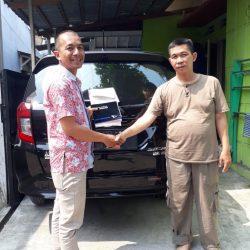 DO Sales Marketing Mobil Daihatsu Ade (22)