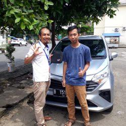 DO Sales Marketing Mobil Daihatsu Ade (7)