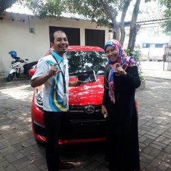 DO Sales Marketing Mobil Daihatsu Ade (9)