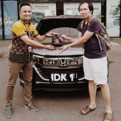 DO Sales Marketing Mobil Dealer Mobil Honda Ezra (1)