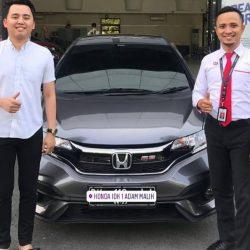 DO Sales Marketing Mobil Dealer Mobil Honda Ezra (3)