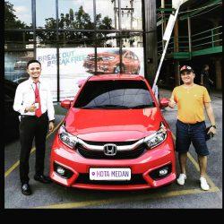 DO Sales Marketing Mobil Dealer Mobil Honda Ezra (5)