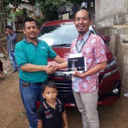 DO Sales Marketing Mobil Dealer Daihatsu Ade (1)