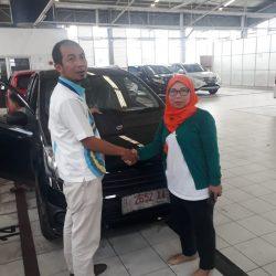 DO Sales Marketing Mobil Dealer Daihatsu Ade (2)