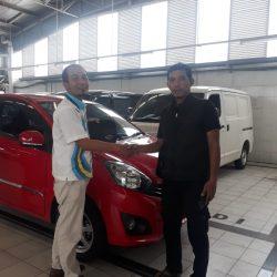 DO Sales Marketing Mobil Dealer Daihatsu Ade (3)