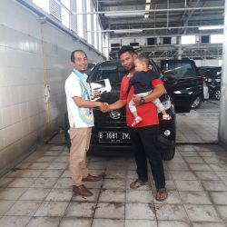 DO Sales Marketing Mobil Dealer Daihatsu Ade (4)