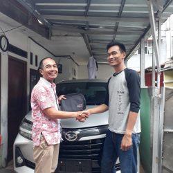 DO Sales Marketing Mobil Dealer Daihatsu Ade (5)