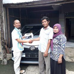 DO Sales Marketing Mobil Dealer Daihatsu Ade (7)