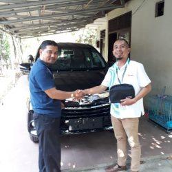 DO Sales Marketing Mobil Dealer Daihatsu Ade (8)