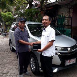 DO Sales Marketing Mobil Dealer Daihatsu Ade (9)