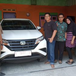 DO Sales Marketing Mobil Dealer Daihatsu Pati Suryo (1)