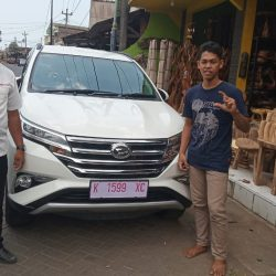 DO Sales Marketing Mobil Dealer Daihatsu Pati Suryo (10)