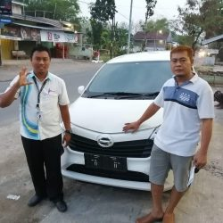 DO Sales Marketing Mobil Dealer Daihatsu Pati Suryo (2)