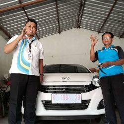 DO Sales Marketing Mobil Dealer Daihatsu Pati Suryo (3)