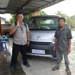 DO Sales Marketing Mobil Dealer Daihatsu Pati Suryo (4)