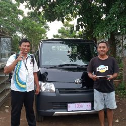 DO Sales Marketing Mobil Dealer Daihatsu Pati Suryo (6)