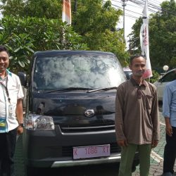 DO Sales Marketing Mobil Dealer Daihatsu Pati Suryo (7)