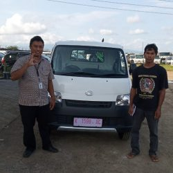 DO Sales Marketing Mobil Dealer Daihatsu Pati Suryo (9)