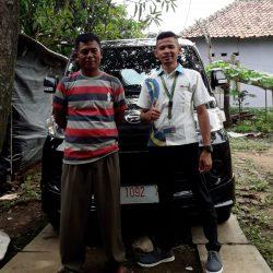 DO Sales Marketing Mobil Dealer Indramayu Hendi (11)
