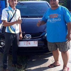 DO Sales Marketing Mobil Dealer Indramayu Hendi (13)
