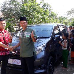 DO Sales Marketing Mobil Dealer Indramayu Hendi (14)