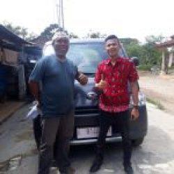 DO Sales Marketing Mobil Dealer Indramayu Hendi (3)