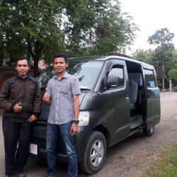DO Sales Marketing Mobil Dealer Indramayu Hendi (7)
